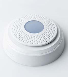 Command Wireless Indoor Siren